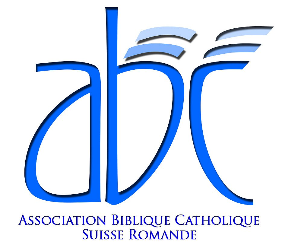 Association Biblique Catholique