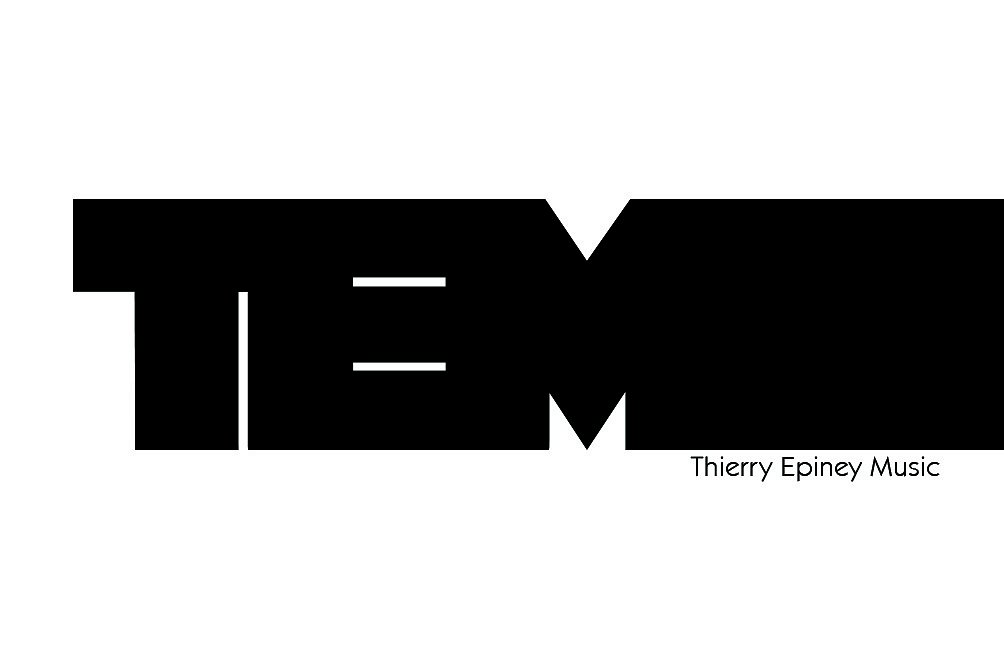 Thierry Epiney Music