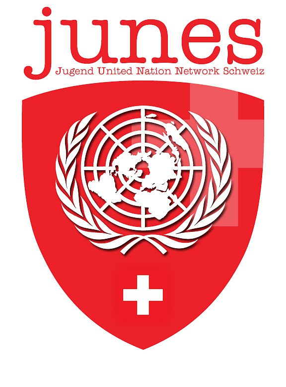 Logo Junes (pas retenu)